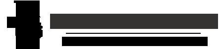 طبيب. Mithat Topal Logo